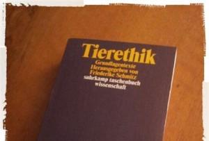 tierethik2